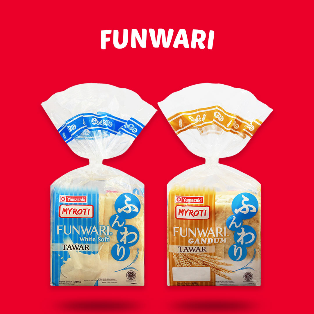 Funwari Series