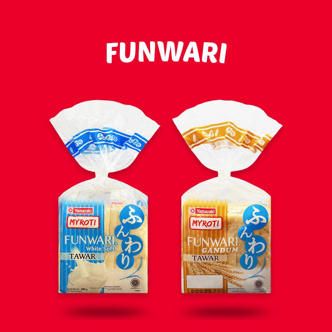 Funwari
