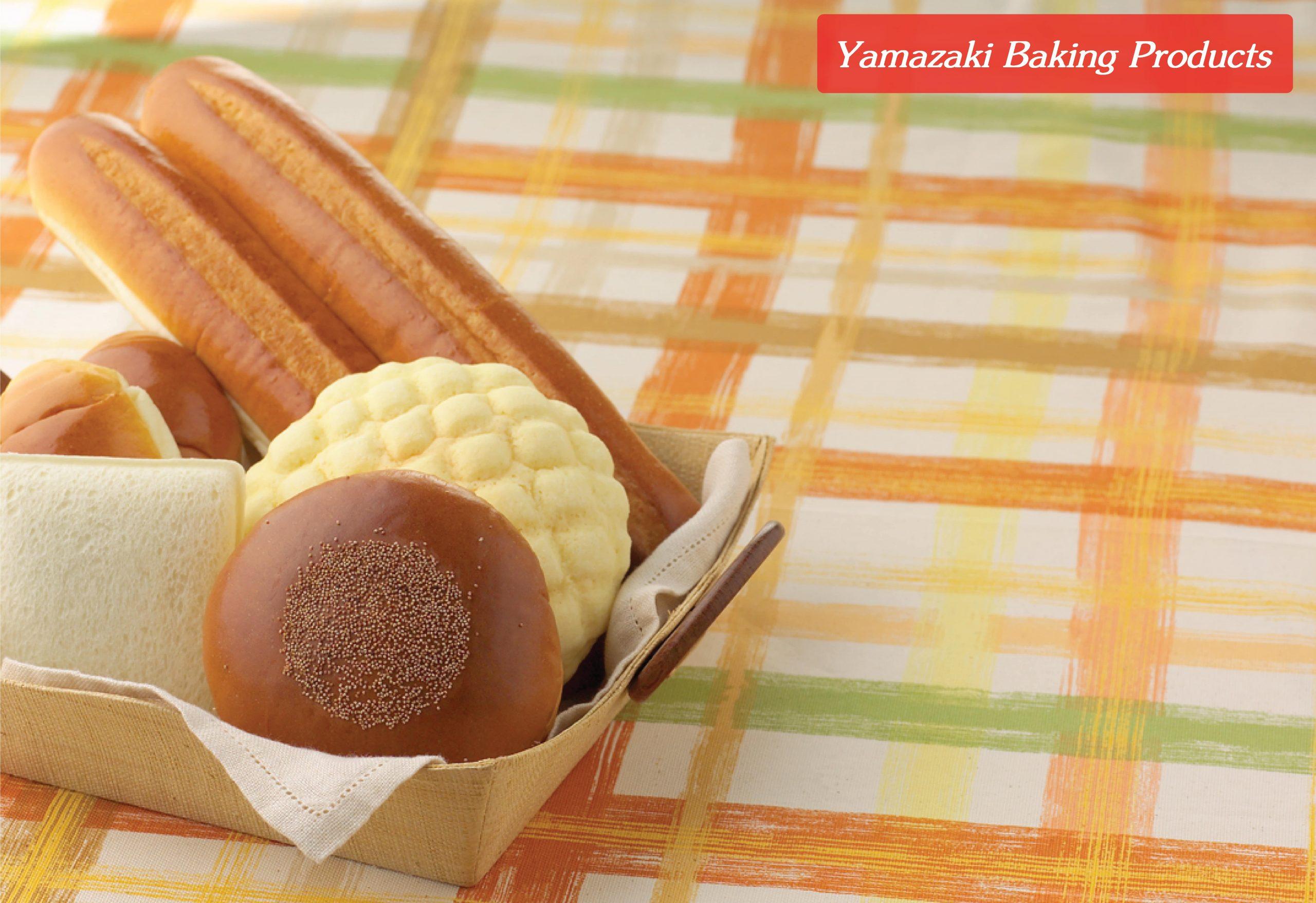 YAMAZAKI BAKING ASSETS-03-min