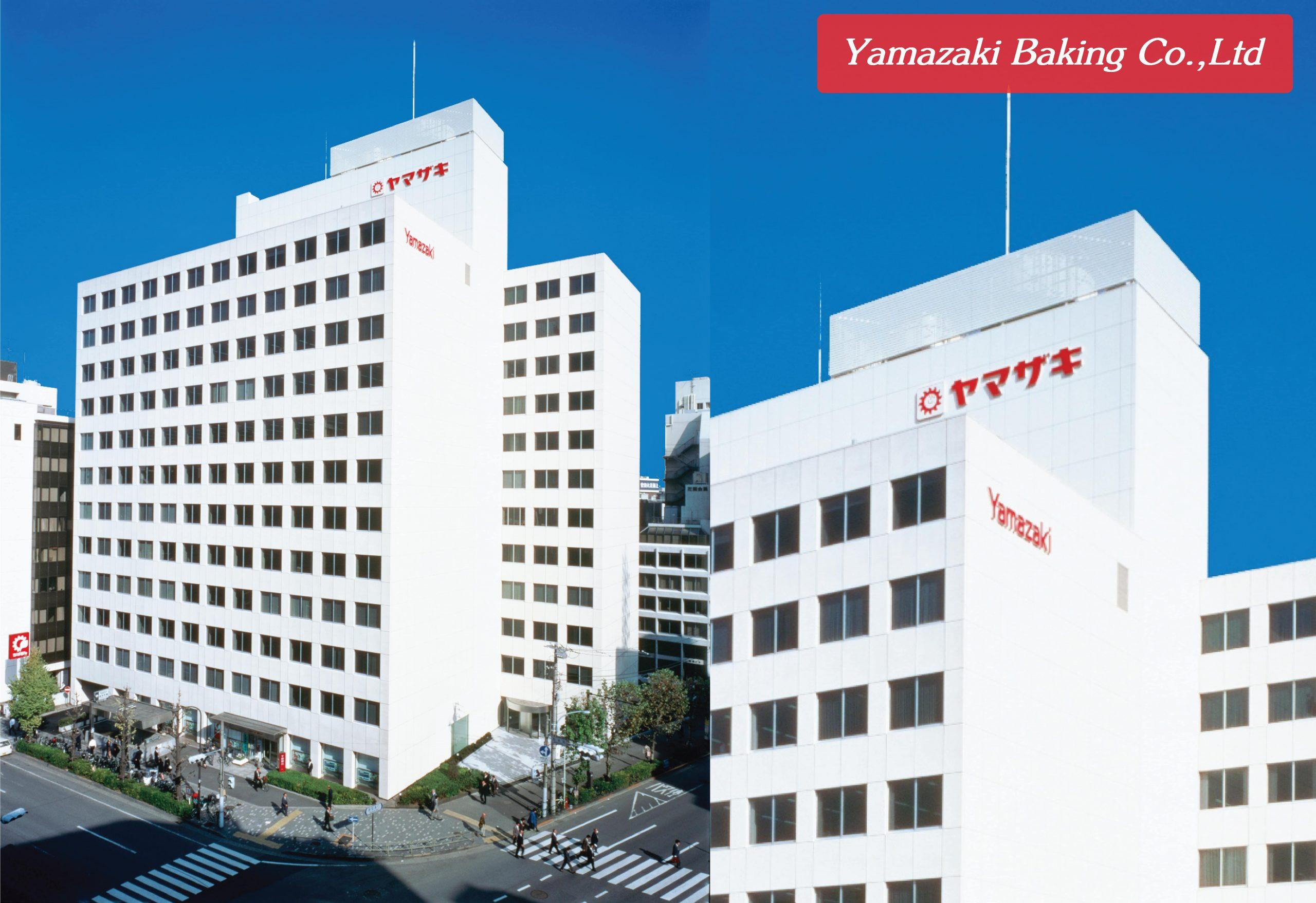 YAMAZAKI BAKING ASSETS-07-min
